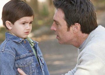 4 najčešća problema u razgovorima roditelji – djeca