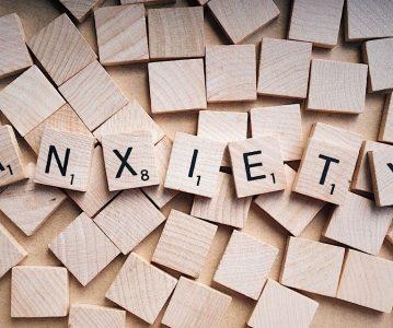 Znanstvenici pronašli stanice u mozgu odgovorne za poremećaj anksioznosti