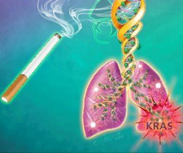 Cigarette Smoking and Epigenetics