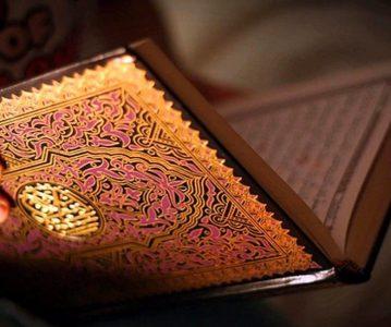 Kur'an je rješenje mnogih tajni