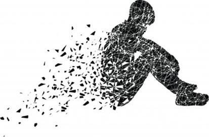 Depresija – bolest savremenog društva