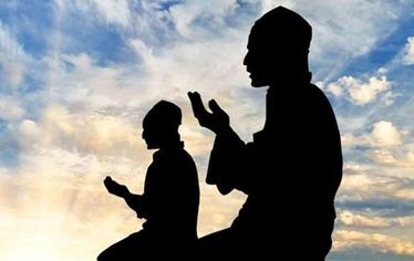 Islam i naraštaji mladih