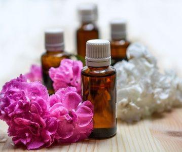 Kako upotrebljavati eterična ulja