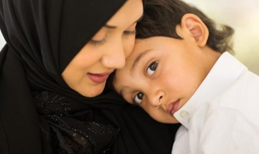 Odnos djeteta prema roditeljima