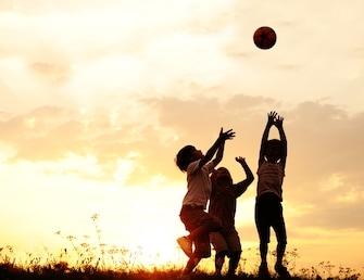 Moć igre u podsticanju psihološkog razvoja djece i mladih