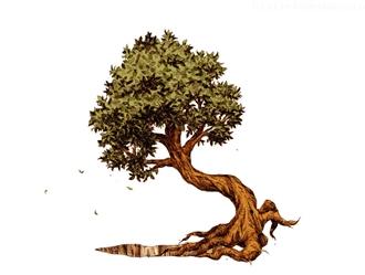 Stablo koje je pobjeglo