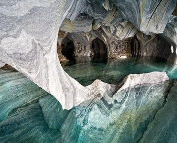 Golemi podzemni svjetovi