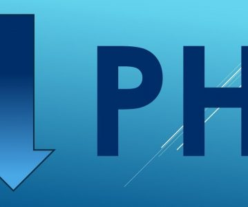 Pet znakova upozorenja za nizak pH