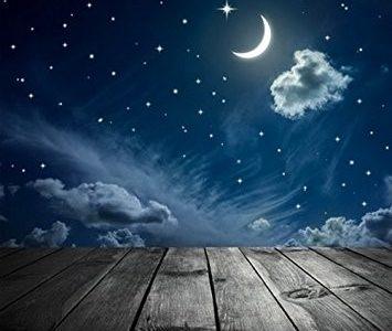 Poslovica je među riječima kao mjesec među zvijezdama