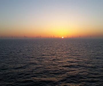 Oceani skrivaju dovoljno energije za opskrbu cijelog svijeta