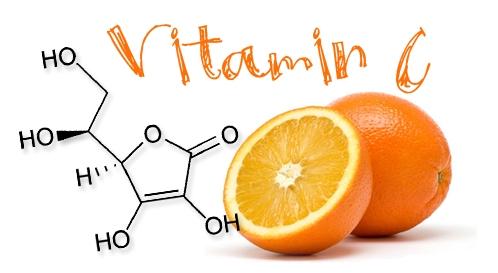 Simptomi nedostatka vitamina C i kako ih se riješiti