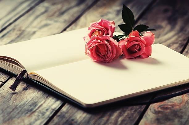 Pendnama – Knjiga savjeta Ibrahima Zikrije Užičanina