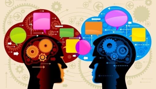Edeb raspravljanja – konstruktivna kritika ili napad na ličnost