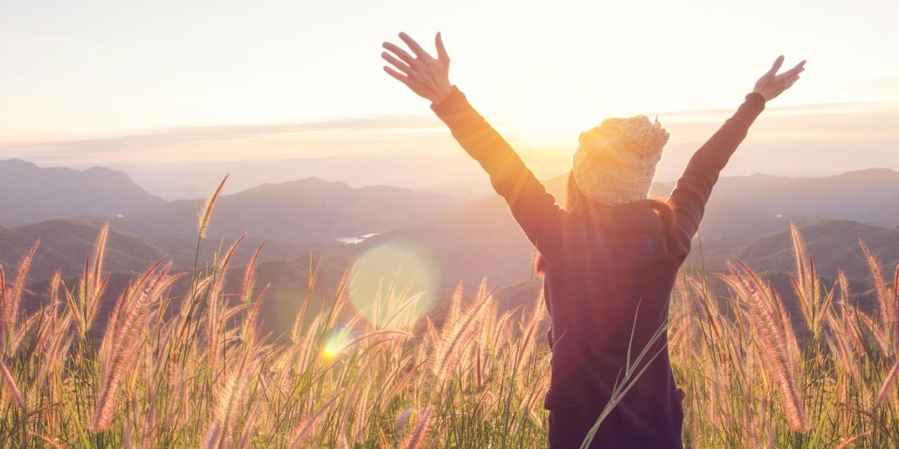 Savjeti za sretniji život
