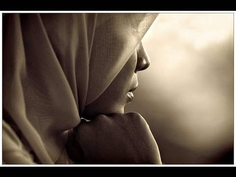 Pravilan pogled na hidžab