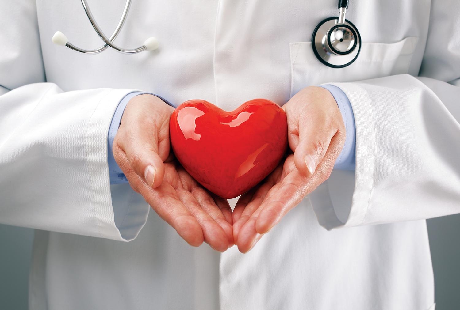 Prevencija kardiovaskularnih bolesti kod žena