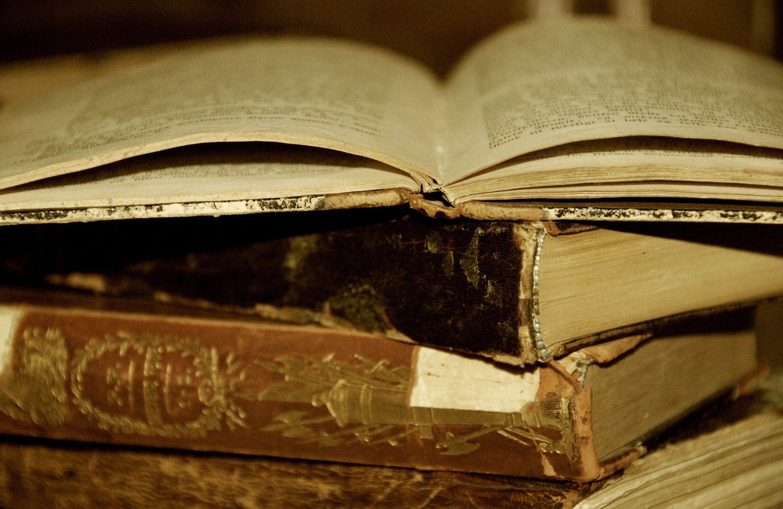 Bošnjačka narodna književnost