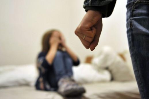 Islam zabranjuje fizičko kažnjavanje djece