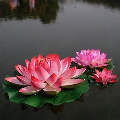 Tajne lotosovog cvijeta