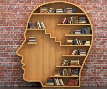 10 razloga zašto je čitanje dobro