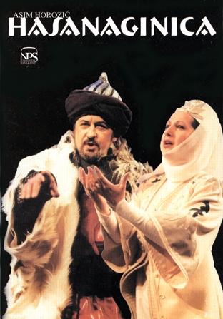 Bošnjačka narodna balada