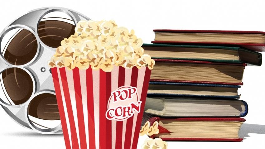 Kreiranje sistema vrijednosti: Knjiga ili film
