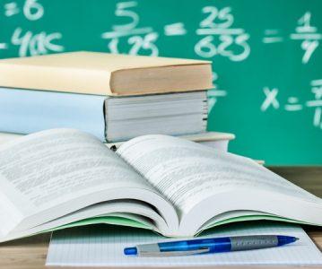 Kako efektno čitati i racionalno učiti?