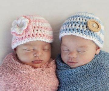 U Kini rođene prve genetski modifikovane bebe
