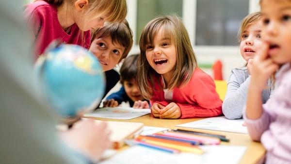 Učenje/podučavanje kao prvotni »pedagoški odnos«