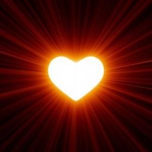 Čisto srce