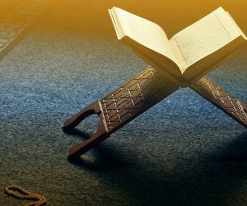 Lukman kroz Kur'an