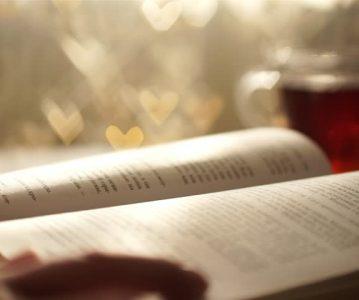 Zašto je važno čitanje knjiga?