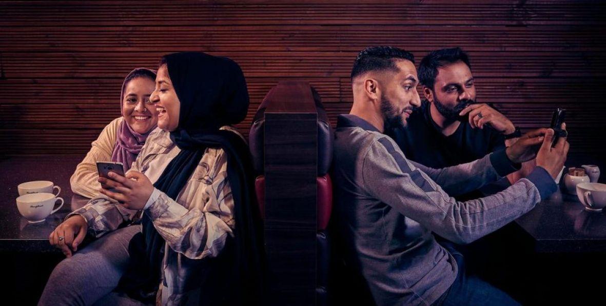 Islam i mladost-Poslanikov stav