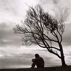 Šta  kaže psiholog o bliskosti i usamljenosti?