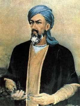 Ibn Sina svjetuje o čuvanju zdravlja
