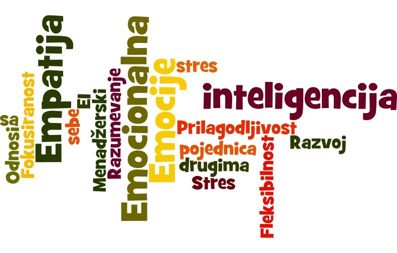Kako koristiti emocionalnu inteligenciju?