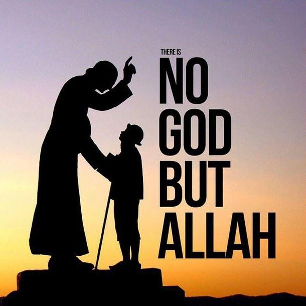 Živimo istinski islam