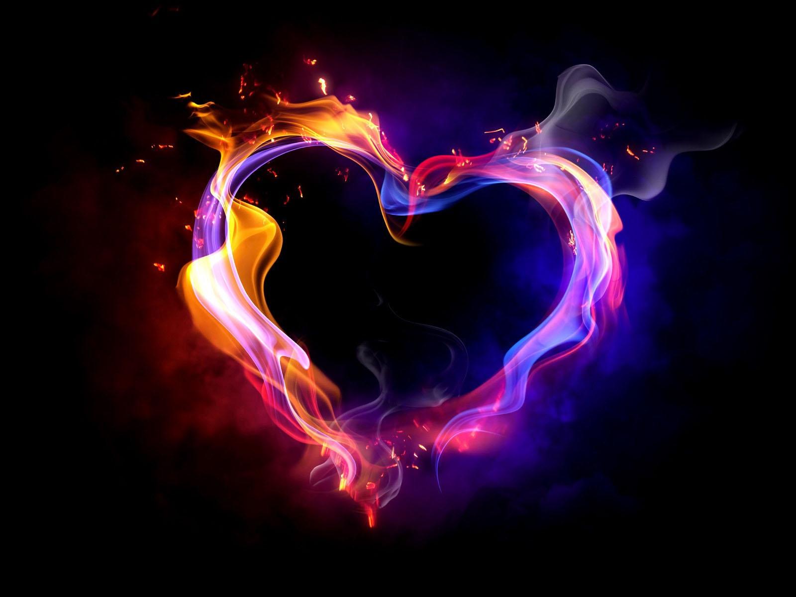 Osobenosti srca