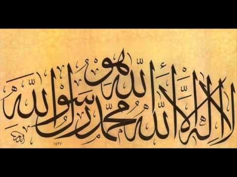 Usama ibn Zejd