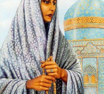 Značajne žene muslimanke (II dio)
