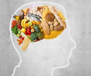 """Na koji način hrana """"kontrolira"""" naše ponašanje"""