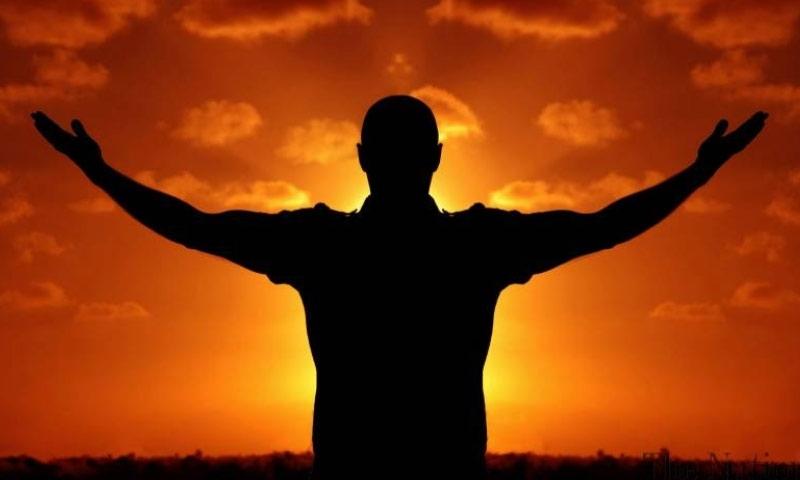 Ljudska savjest i zahtjev iskonske prirode