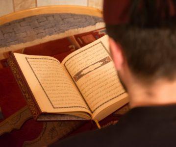 Značenje Kur'ana