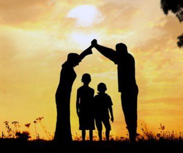 Dobročinstvo prema ocu i majci