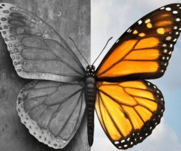 Samosuočavanje i samospoznaja