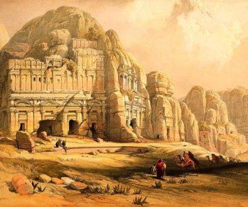Historija kulture i civilizacije