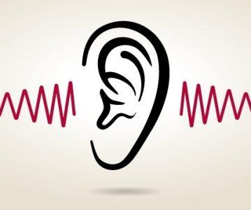 Važnost aktivnog slušanja i kako ga prakticirati