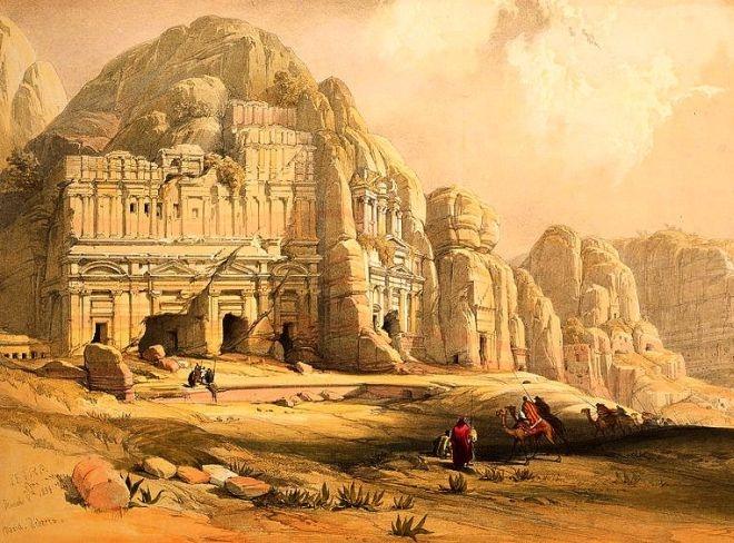 Historija kulture i civilizacije (II dio)