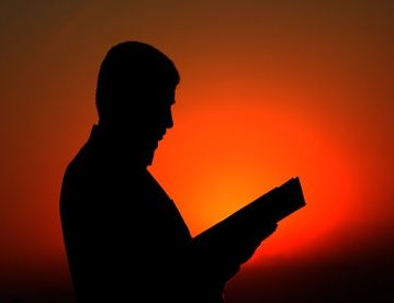 Božiji poslanik El-Jese'a, a.s.