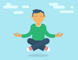 Kako živjeti bez stresa?